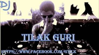 Dj remix  punjabi,hindi,english song October 2013   Tilak GuRi 360p