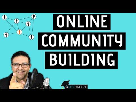 online-community-building-best-practices:-how-to-build-an-online-community