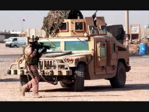 National Guard-Warrior-Kid Rock