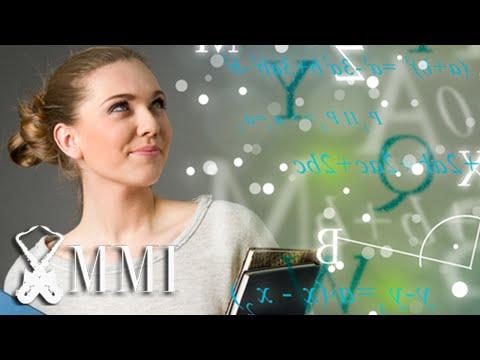 Musica electronica relajante para concentrarse y estudiar con todo el cerebro memorizar rapido
