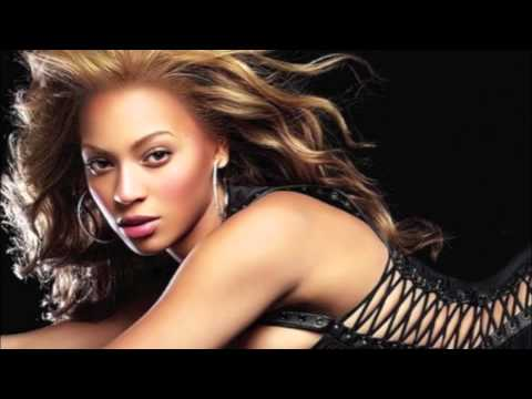 Beyonce Krazy In Luv (Maurice's Nu Soul Remix)