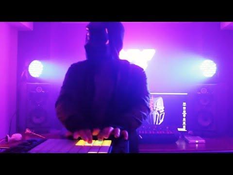 Sickick - Catch Feelings (Rework) (Official Video)