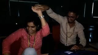 LIC AAO 30th batch|| Moments : Ashoka