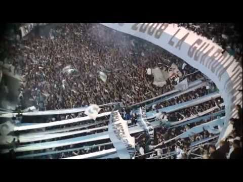 THE MOST AMAZING FOOTBALL CHANTS IN THE WORLD!