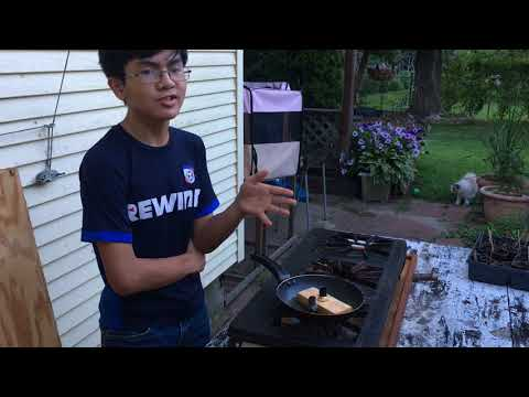 How To Test Coolant Temperature Sensor Switch | DIY Auto Repair Diagnosis With Young Mechanic Aiman