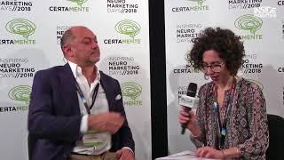 Case study di neuromarketing e utilità della neurogastrofisica per i brand | Vincenzo Russo