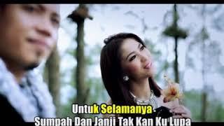 Andra Respati Feat Elsa Pitaloka - Kita Sama Sama Cinta Duet Manis