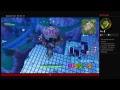 bigtenn_25's Live PS4 Broadcast