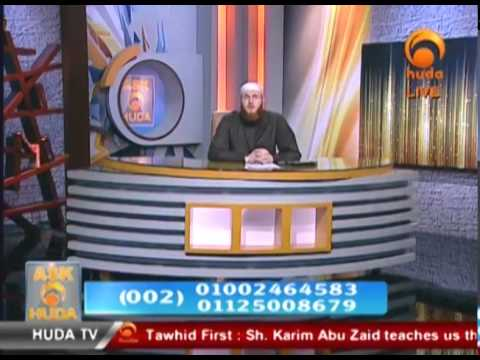 Fasting or not to fast during travelling #HUDATV