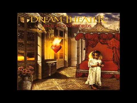 Dream Theater - Another Day