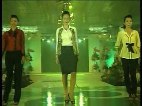 Thời trang công sở Vesse1.mp4