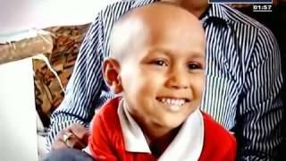 Dr.Himmat Bhardwaj Khabrain Abhi Tak Part -3,  27 World Records Holder