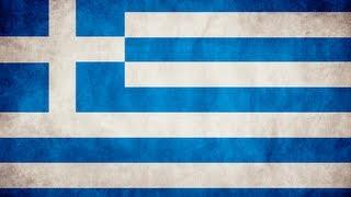 VLOG Grecja #7 - Meteory