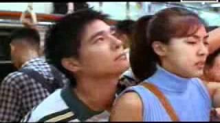 Секса круглый ноль (2002) трейлер