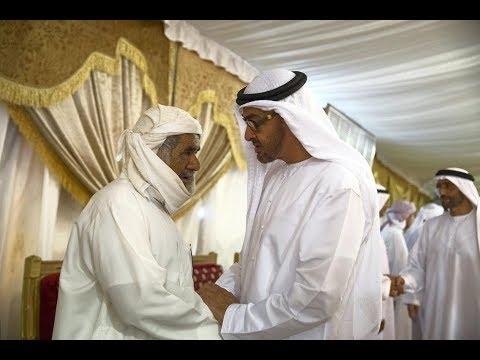 Legal consultants in UAE