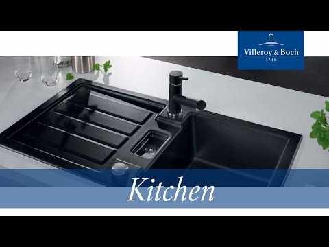 ceramic-sinks-from-the-hands-of-a-master- -villeroy-boch
