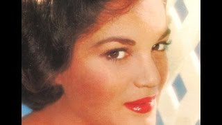 Watch Connie Francis Solamente Una Vez video