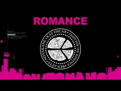 Download NOVAKANE - Romance  Audio Mp4 baru