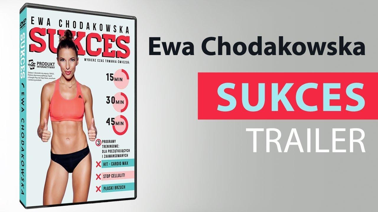 program ewy chodakowskiej do pobrania