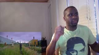 Sauti Sol - Short N Sweet ft Nyashinski (Official Music Video)   DTB Reaction