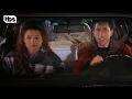 Seinfeld: Gotta Make Good Time (Clip) | TBS