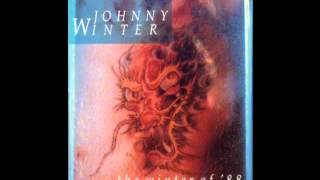 Watch Johnny Winter Itll Be Me video
