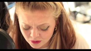 Falling Slowly - Once (Becky CJ Cover)