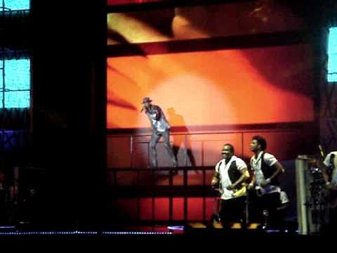 dvd do parangole 2011