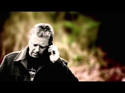 Download The Liquidator, Season 4, Episode 9 Preview