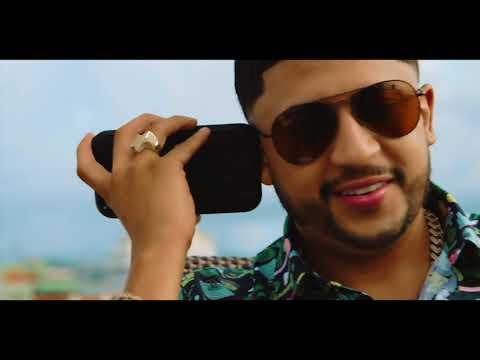 Carlitos Rossy - Amor Difunto (Vídeo Oficial)