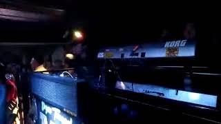 DJ Salah Apa Aku ❗OT.MP House Music Curup Live Sumber Bening