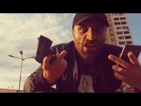 Bullet -  ГетоРекет (OFFICIAL VIDEO)