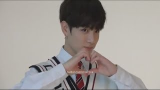 Jungkook (정국 BTS) cute and funny moments #2