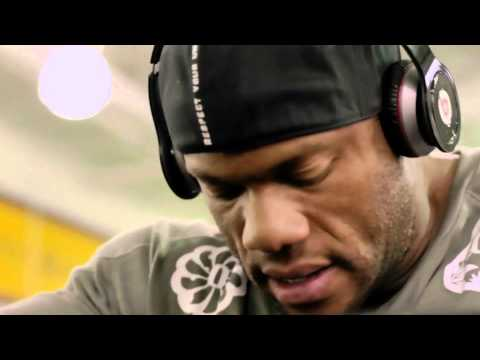 Phil Heath – Motivation 2014