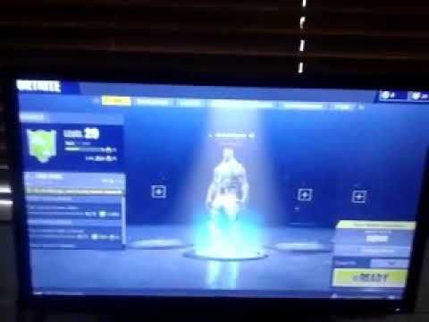 brazil matchmaking fortnite