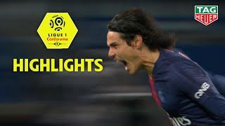 Highlights Week 22 - Ligue 1 Conforama / 2018-19