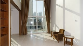 3 bedroom Emerald residence in dubai marina for sale