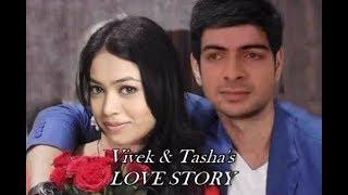 "Vivek & Tasha's ""LOVE STORY"" | ""PLEASE WATCH FULL VIDEO"" | Sonali Dutta"