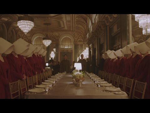 The Handmaid's Tale - Episode 6 Trailer