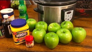 Cook With Me On Weight Watchers! | Hungry Girl