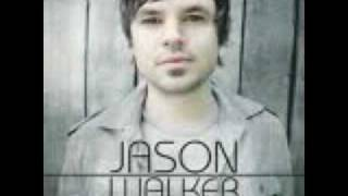 Repeat youtube video Cry - Jason Walker