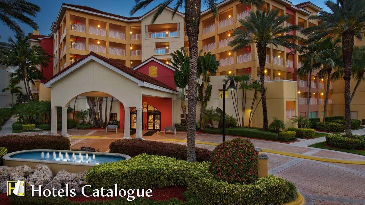 Beautiful Marriottu0027s Villas At Doral Overview   Miami Villa Rentals By Marriott  Vacation Club Nice Ideas