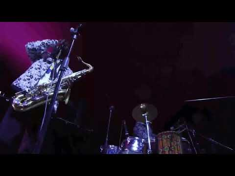 Afrikan Roots feat.Maofe The General - FriTagwa (Instrument)