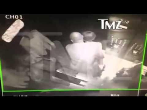 Solange, a Assassina Vingativa  (feat. Jay Z)
