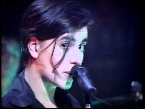 Elastica with Damon Albarn - Waking Up