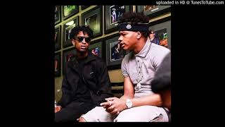 21 Savage x Lil Baby x Metro Boomin Type Beat Servin Killa Kam Prod. NSGoCrazy x Young Melo