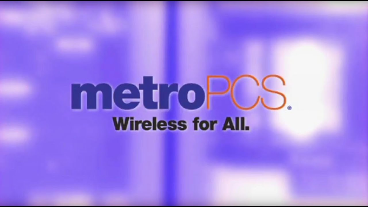 metro pcs corporate history metro pcs corporate history