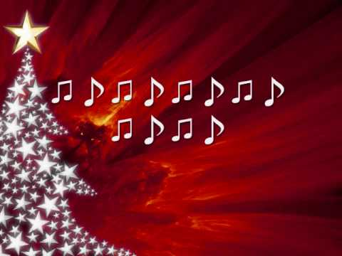 When Christmas Comes To Town Lyrics.When Christmas Comes To Town With Lyrics Wmv