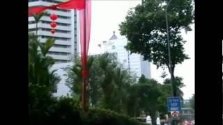 singapore novena 2006 part 1