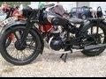 Zündapp Db200 Oldtimer Db 200 Cclassic Bike Motorcycle Ww2 Germany German Deutschland